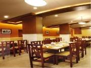 Mirvari Multi Cuisine Restaurant