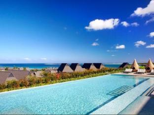 /intercontinental-fiji-golf-resort-spa/hotel/coral-coast-fj.html?asq=jGXBHFvRg5Z51Emf%2fbXG4w%3d%3d