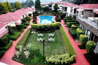 /regenta-resort-tarika/hotel/corbett-in.html?asq=jGXBHFvRg5Z51Emf%2fbXG4w%3d%3d
