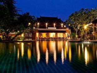 Sibsan Resort & Spa Maeteang Chiang Mai - Exterior