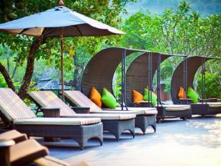 Sibsan Resort & Spa Maeteang Chiang Mai - Facilities