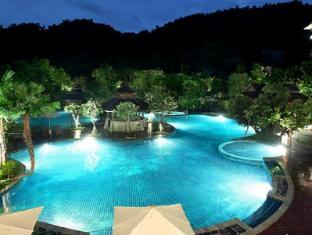 Sibsan Resort & Spa Maeteang Chiang Mai - Swimming Pool