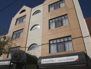 /breakfree-directors-studios-hotel/hotel/adelaide-au.html?asq=jGXBHFvRg5Z51Emf%2fbXG4w%3d%3d