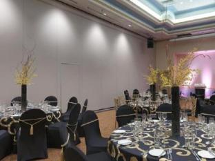 Hotel Grand Chancellor Adelaide on Hindley Adelaide - Ballroom