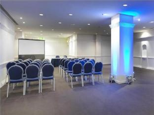 Hotel Grand Chancellor Adelaide on Hindley Adelaide - Meeting Room