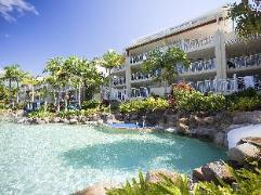 BreakFree Alexandra Beach Resort | Australia Budget Hotels