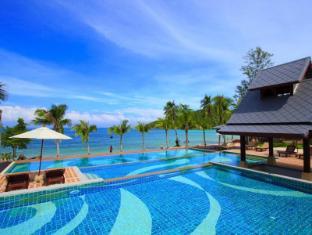 /bg-bg/salad-buri-resort-spa/hotel/koh-phangan-th.html?asq=jGXBHFvRg5Z51Emf%2fbXG4w%3d%3d