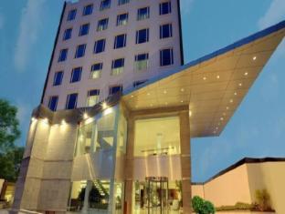 /bg-bg/the-pride-bangalore/hotel/bangalore-in.html?asq=jGXBHFvRg5Z51Emf%2fbXG4w%3d%3d