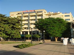 /es-es/marhaba-palace-hotel/hotel/aswan-eg.html?asq=vrkGgIUsL%2bbahMd1T3QaFc8vtOD6pz9C2Mlrix6aGww%3d