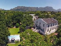Alphen Boutique Hotel | South Africa Budget Hotels