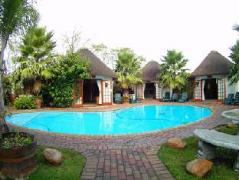 French Lodge International | South Africa Budget Hotels
