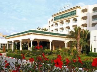 /mehari-hammamet-hotel/hotel/hammamet-tn.html?asq=jGXBHFvRg5Z51Emf%2fbXG4w%3d%3d