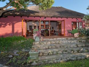 /it-it/house-on-westcliff/hotel/hermanus-za.html?asq=jGXBHFvRg5Z51Emf%2fbXG4w%3d%3d