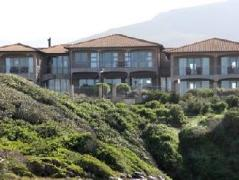 On the Cliff Guest House | Cheap Hotels in Hermanus South Africa