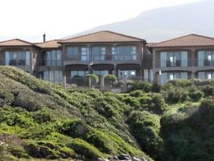 /it-it/on-the-cliff-guest-house/hotel/hermanus-za.html?asq=jGXBHFvRg5Z51Emf%2fbXG4w%3d%3d