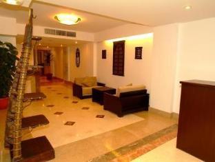 /swiss-wellness-spa-resort/hotel/hurghada-eg.html?asq=vrkGgIUsL%2bbahMd1T3QaFc8vtOD6pz9C2Mlrix6aGww%3d