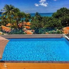 /araya-beach-hotel-patong/hotel/phuket-th.html?asq=jGXBHFvRg5Z51Emf%2fbXG4w%3d%3d