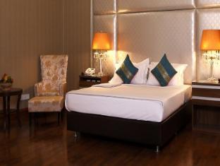 /horizon-lake-view-resort_2/hotel/nay-pyi-taw-mm.html?asq=jGXBHFvRg5Z51Emf%2fbXG4w%3d%3d