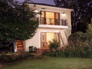 /lemon-tree-lane-guest-house/hotel/port-elizabeth-za.html?asq=5VS4rPxIcpCoBEKGzfKvtBRhyPmehrph%2bgkt1T159fjNrXDlbKdjXCz25qsfVmYT