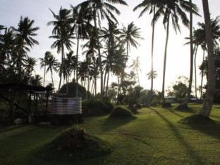 /bibi-s-hideaway/hotel/taveuni-fj.html?asq=jGXBHFvRg5Z51Emf%2fbXG4w%3d%3d