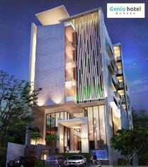 /genio-hotel-manado/hotel/manado-id.html?asq=jGXBHFvRg5Z51Emf%2fbXG4w%3d%3d