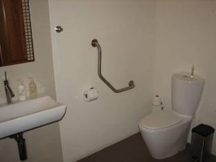 LovanE Boutique Wine Estate and Guest House Stellenbosch - Bathroom