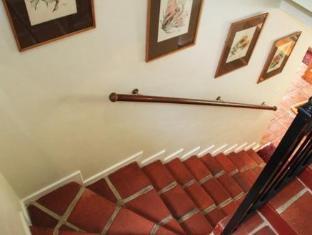 Rivierbos Guesthouse Stellenbosch - Interior