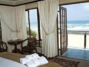 /sea-paradise/hotel/wilderness-za.html?asq=jGXBHFvRg5Z51Emf%2fbXG4w%3d%3d