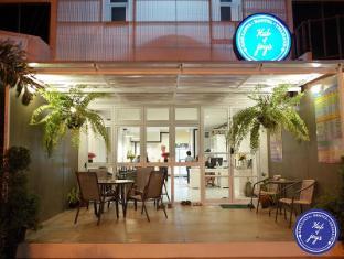 /hub-of-joys-hostel/hotel/koh-lanta-th.html?asq=s1fjMYjDp33I4LvNReDa%2fcKJQ38fcGfCGq8dlVHM674%3d
