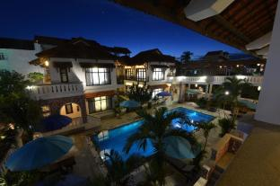 /ca-es/hoi-an-emerald-waters-hotel-spa/hotel/hoi-an-vn.html?asq=jGXBHFvRg5Z51Emf%2fbXG4w%3d%3d