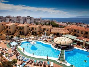 /de-de/laguna-park-1-apartments/hotel/tenerife-es.html?asq=vrkGgIUsL%2bbahMd1T3QaFc8vtOD6pz9C2Mlrix6aGww%3d