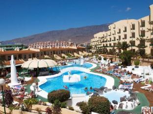 /laguna-park-1-apartments/hotel/tenerife-es.html?asq=jGXBHFvRg5Z51Emf%2fbXG4w%3d%3d