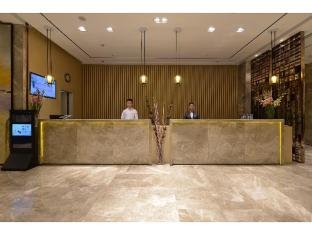 /yitel-chengdu-languifang/hotel/chengdu-cn.html?asq=jGXBHFvRg5Z51Emf%2fbXG4w%3d%3d
