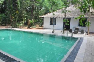 /ar-ae/diklande-estate-bungalow/hotel/gampaha-lk.html?asq=jGXBHFvRg5Z51Emf%2fbXG4w%3d%3d