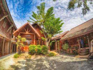/old-city-guest-house/hotel/sukhothai-th.html?asq=jGXBHFvRg5Z51Emf%2fbXG4w%3d%3d