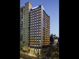 /dormy-inn-seoul-gangnam/hotel/seoul-kr.html?asq=jGXBHFvRg5Z51Emf%2fbXG4w%3d%3d