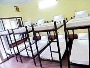 /hanoi-backpackers-hostel/hotel/hanoi-vn.html?asq=pJQAi1qv4G3e0Vhqz8sXJJM1IEfCNYVg%2fFGnia5%2fAXQ%3d