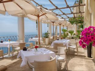 /ja-jp/nh-collection-grand-hotel-convento-di-amalfi/hotel/amalfi-it.html?asq=jGXBHFvRg5Z51Emf%2fbXG4w%3d%3d