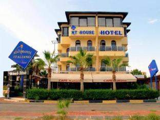 /my-house-hotel/hotel/antalya-tr.html?asq=GzqUV4wLlkPaKVYTY1gfioBsBV8HF1ua40ZAYPUqHSahVDg1xN4Pdq5am4v%2fkwxg