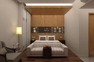 /hom-premiere-abepura/hotel/jayapura-id.html?asq=jGXBHFvRg5Z51Emf%2fbXG4w%3d%3d