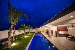 /angkor-rendezvous-private-pool-villa/hotel/siem-reap-kh.html?asq=jGXBHFvRg5Z51Emf%2fbXG4w%3d%3d