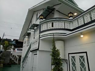 /genesis-motel/hotel/kalaw-mm.html?asq=vrkGgIUsL%2bbahMd1T3QaFc8vtOD6pz9C2Mlrix6aGww%3d
