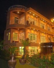 /silver-sands-beach-resort/hotel/koh-tao-th.html?asq=jGXBHFvRg5Z51Emf%2fbXG4w%3d%3d