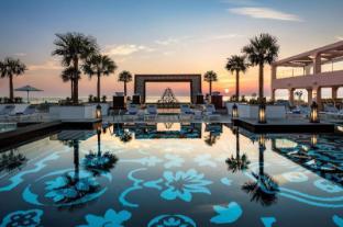 /fairmont-fujairah-beach-resort/hotel/fujairah-ae.html?asq=jGXBHFvRg5Z51Emf%2fbXG4w%3d%3d