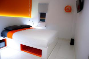/starlet-hotel-serpong/hotel/tangerang-id.html?asq=jGXBHFvRg5Z51Emf%2fbXG4w%3d%3d