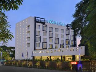 /fortune-park-sishmo/hotel/bhubaneswar-in.html?asq=jGXBHFvRg5Z51Emf%2fbXG4w%3d%3d