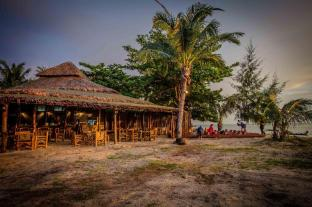 /the-pier/hotel/koh-phangan-th.html?asq=jGXBHFvRg5Z51Emf%2fbXG4w%3d%3d