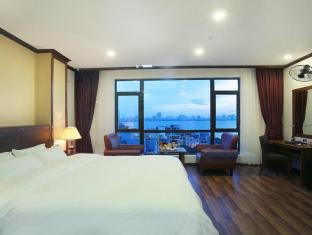 West Lake Home Hotel Hanoi