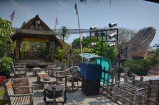 /homestay-kotabaru/hotel/jepara-id.html?asq=jGXBHFvRg5Z51Emf%2fbXG4w%3d%3d