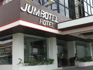 Jumbotel Hotel